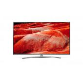 LG UHD TV 55UM7610PLB