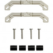 Scythe Mounting System AM4 Type A mounting kit