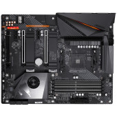 Gigabyte X570 AORUS PRO (rev. 1.0)