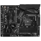 Gigabyte X570 GAMING X (rev. 1.0)