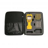 Klein Scout Pro 2 LT Tester Remote Kit