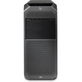HP Z4 G4/i9-7900X/512GB/16GB/Win10p64/MCR