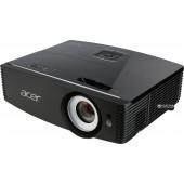 Acer projektor P6200S - XGA