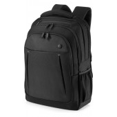 HP 17.3 Business Backpack