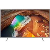 SAMSUNG QLED TV QE65Q65RATXXH,  QLED, SMART