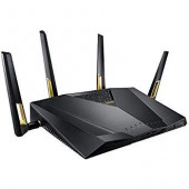 Wireless router Asus RT-AX88U