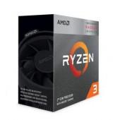 Procesor AMD Ryzen 3 3200G