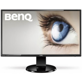 Monitor BENQ GW2760HL