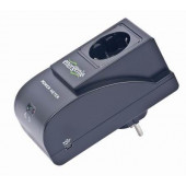 Gembird EnerGenie Energy Meter USB with memory
