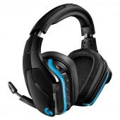 G935 slušalice