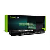 Green Cell (FS29) baterija 4400mAh 10.8V (11.1V) za Fujitsu Lifebook AH502 A512 AH512 A532 AH532