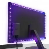 NZXT HUE 2 Ambient V2 RGB