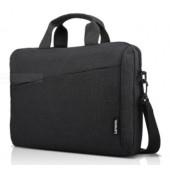 Lenovo torba 15.6'' T210, crna
