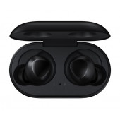 Samsung Bluetooth slušalice Galaxy Buds Crne