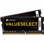 Corsair 32GB DDR4-2133 kit 2x16GB