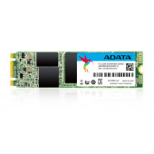 SSD AD 256GB SU800 M.2 3D TLC SATA