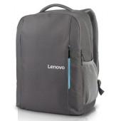 Lenovo B515 ruksak za 15,6'', GX40Q75217