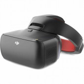 DJI Goggles Racing Edition CP.VL.00000014.01