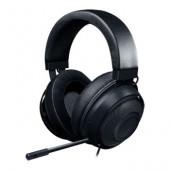Razer Kraken - Multi-Platform Wired Gaming Headset - Black