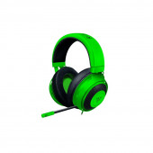 Razer Kraken - Multi-Platform Wired Gaming Headset - Green