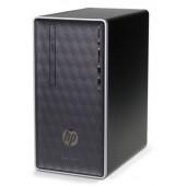Računalo HP Pavilion 590-p0008nl DT / 8GB / GTX 1030 / 256GB + 1TB / AMD A10-series / RAM 8 GB / SSD Pogon