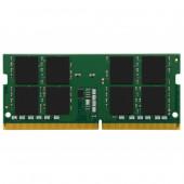 Kingston DDR4 2400MHz, 16GB, sodimm, Brand