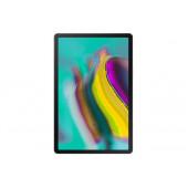 Tablet Samsung Galaxy Tab S5e T725, black, 10.5/LTE