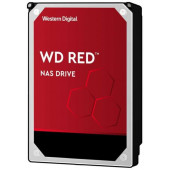 Western Digital HDD, 6TB, IntelliPower, SATA 6