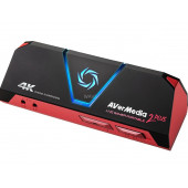 AVerMedia Live Gamer Portable 2 PLUS, capture card