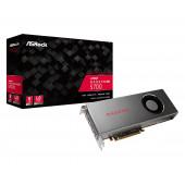 ASRock Radeon RX 5700 8G