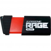 Patriot Supersonic Rage Elite 3.1 128GB