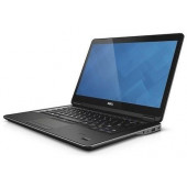 "Rabljeni laptop Dell Latitude E7250 / i5 / RAM 8 GB / SSD Disk / 12,5"" / HD"