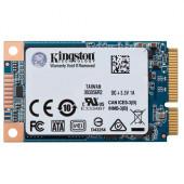 """SSD 240GB KIN mSATA SUV500 1,8"""""""
