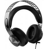 Lenovo slušalice Headset H500, GXD0T69864