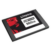 Kingston 960GB DC500R Data Center SSD