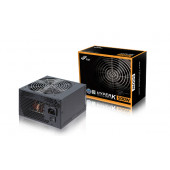 Fortron napajanje Hyper K 500W, 85% efikasnost