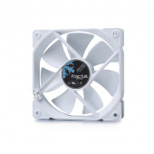 Fractal Dynamic X2 GP-12, 120mm, bijeli ventilator