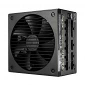 Fractal Ion+ 860W, 80+ Platinum, modularno