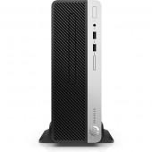 HP 400G6 MT/i7-8700/8GB/256GB/W10p64