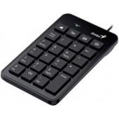 Genius Numpad i120, USB