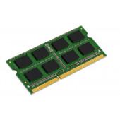 Memorija za prijenosno računalo DDR4 8GB 2400MHz Kingston