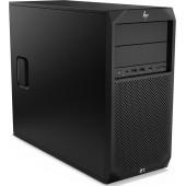 HP Z2 TWR G4/i7-9700/512GB/16GB/Win10p64