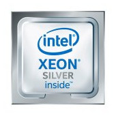 Intel CPU Server Xeon-SC 4116 (12-core, 12/24 Cr/Th, 2.10Ghz, HT, Turbo, 16.5MB, noGfx, 2xUPI 9.60GT