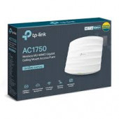 TP-LinkAC1750 Wireless Dual Band Gbit Ceiling AP