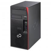 P557 G4560/4GB/128GB+500GB/tip+m/W10P RDVD