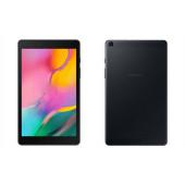 Tablet Samsung Galaxy Tab A T290, black, 8.0/Wi-Fi