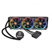 COL CPU Thermaltake Water 3.0 Riing RGB 360