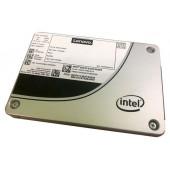 """SRV DOD LN HDD 3.5"""" SSD 240GB Entry S4510 za ST50"""