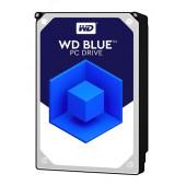 Tvrdi Disk WDBlue™ 4TB WD40EZRZ