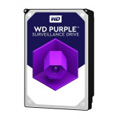 Tvrdi Disk WDPurple™ 4TB WD40PURZ